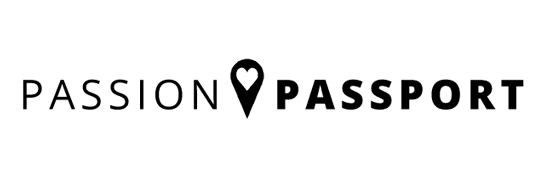 Passion Passport Logo